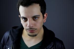 Carlo Figlio - 1-Carlo (headshot) ver.5