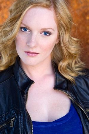 Laura Hunter - 0146 (1)