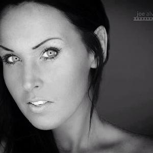 Jennifer McHugh - IMG_5358