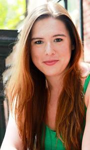 Nancy Ellen Reinstein - Nancy 19_edited