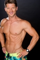 Zachary McCall - fitness 2
