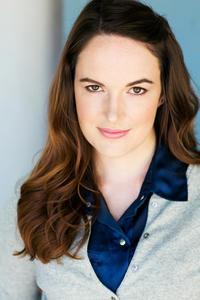 Sarah Nicklin - Sarah 228