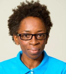 Georgina Elizabeth Okon - DSC_0965