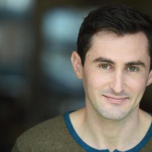 Kyle Leibovitch - Jordan Matter Headshot shaved.jpg