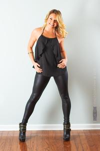 Alyssa Miller - Alyssa_142_WEB