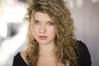 Zoe Metcalfe-Klaw - legit email