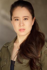 Joy Yao - IMG_6282-ret.jpg
