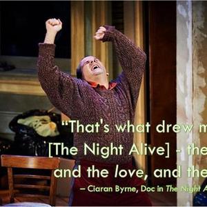 Ciaran Byrne - image.jpeg