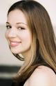 Elizabeth Grumley - ElizabethGrumley