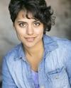 Ananya Kepper - isbella headshot blue collar 8x10