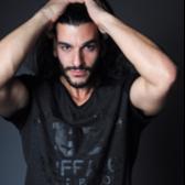 Daniel Fakih - IMG_0677.PNG