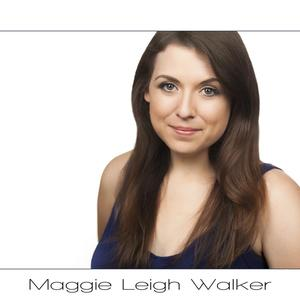Maggie Leigh Walker - MLW_7580_Edt