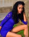 Marci Hall - purple (2)