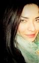 Ruxandra Watson - PicsArt_1355356860541
