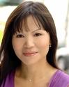 Fay Ann Lee - fayannlee