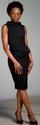 Georgina Elizabeth Okon - DSC_1157