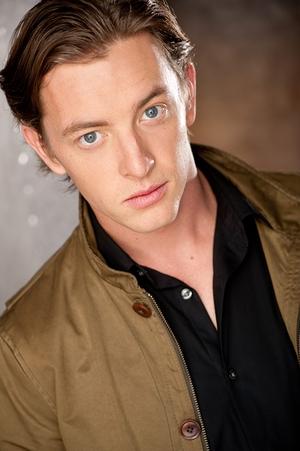 Andrew Collins - 0229