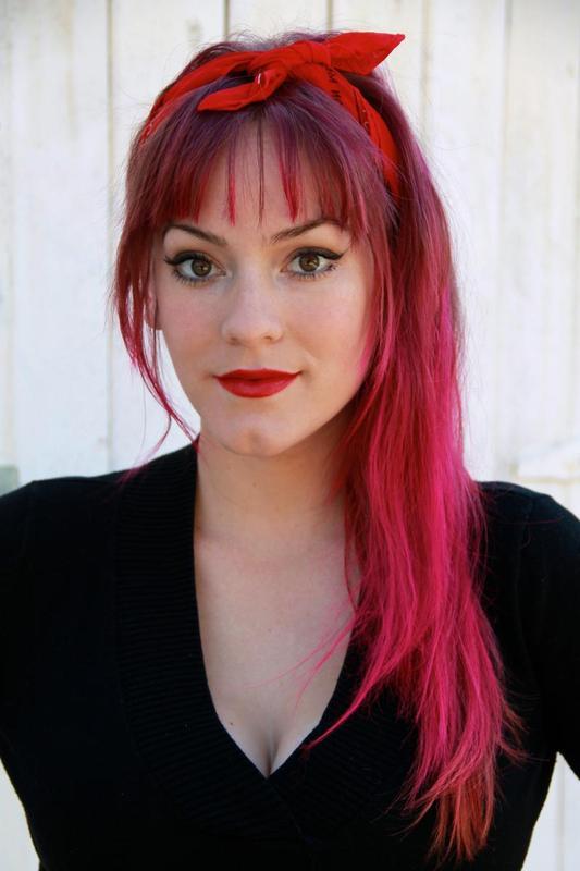 Victoria Hogan - IMG_8332x