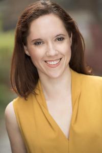 Emily H. Gilson - CBP_2258-EditEmilyGilsonMaster.jpg