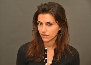 julia khatchikian - DSC_0389