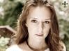 Melanie Le Gall - Headshot Melanie