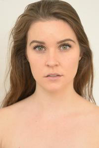 Katie Luke - _DSC4212.jpg