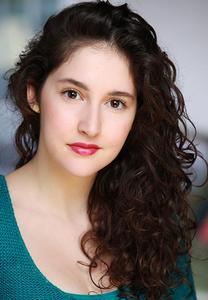 Lauriel Friedman - LaurielFriedman-1