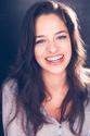 Briana Taylor Femia - briana-f-110-email