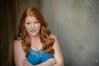 Erica Leigh Hansen - image