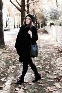 Alisha Schnelle - IMG_4974.jpg