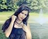 mirtha mesa - 2newIMG_3719