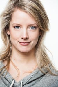 Erin Bartley - Headshot-Erin Bartley