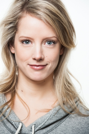 Erin Bartley - Headshot-Erin Bartley