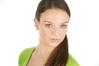 Lindsay Adkins - Headshot 4