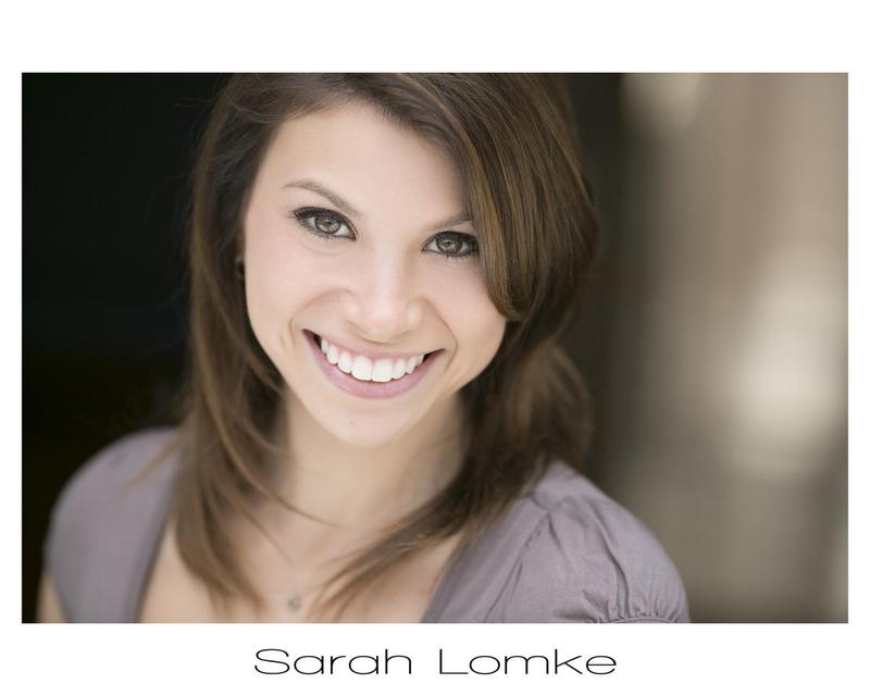 Sarah Lomke - KSP_SL_225_Edt