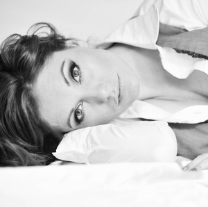 Nicole Marquez - _DSC8788