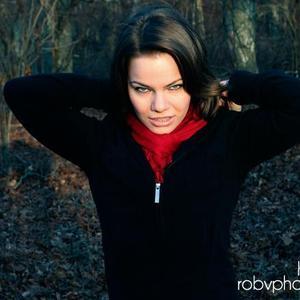 Heather Roiser - Robvphotography.com 9