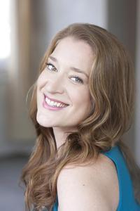 Colleen McGloin - Blue_HS_McGloin