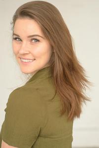 Katie Luke - _DSC3466.jpg