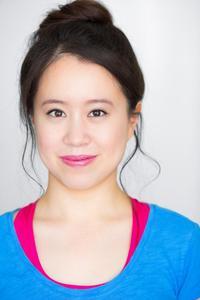 Joy Yao - Joy-Yao-1.JPG