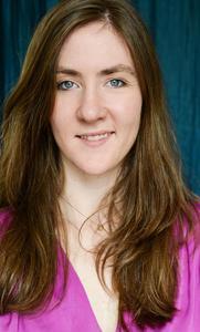 Elizabeth Anne Rimar - DSC_1620