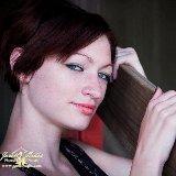 Marci Hall - Cassie HS