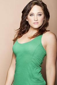 Lauren Cannon - cannon_lauren9614RTsmall