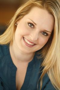 Melanie Rogers - _MG_1032