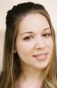 Elizabeth Grumley - grumley@email.com-4