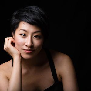 Melody Cheng - MC-H