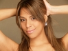 Danika-jean Lewis - Headshot 1