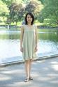 Eiko Kawashima - Full body