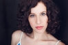 Jennifer Waxman - WAXMAN - Headshot