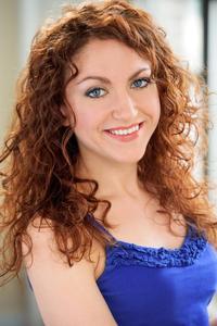 Keelie A. Sheridan - Sheridan-0013
